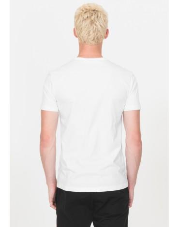 Camiseta Antony Morato con Cinta