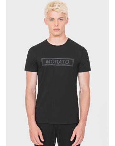 Camiseta Antony Morato con Logo