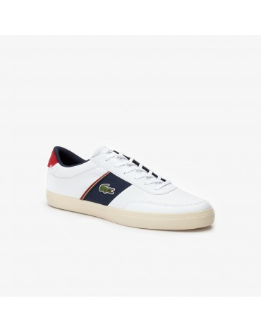Zapatillas Lacoste Court-Master 319.6