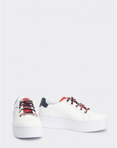 Zapatillas Tommy ICON