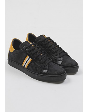 Zapatillas Morato LOW SKATE