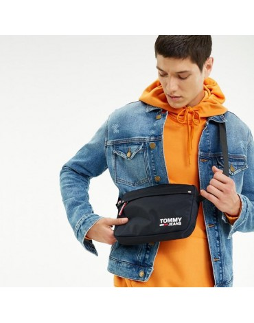 Bolso Tommy TL Cook City
