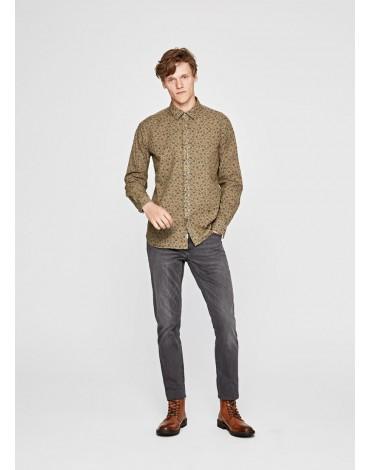 Camisa Pepe Jeans VINTAGE