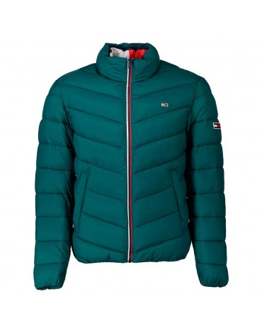 Chaqueta Tommy Jeans ESSENTIAL PUFFER