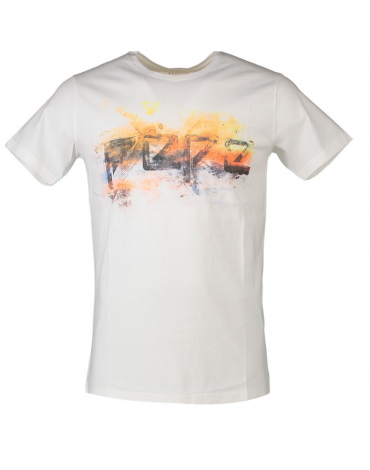 Camiseta Pepe Jeans MELVIN