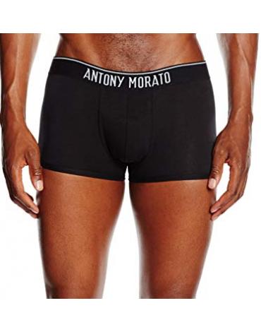 Boxer Antony Morato BÁSICO