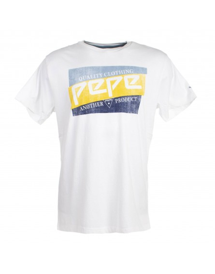 Camiseta Pepe Jeans DOMINK