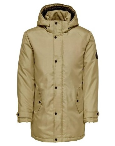 Parka Only & Sons WALTHER