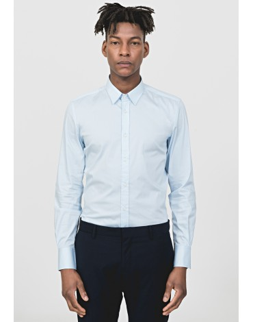 Camisa Antony Morato FORMAL BASIC