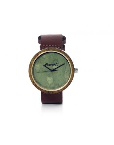 Reloj ROOX T45