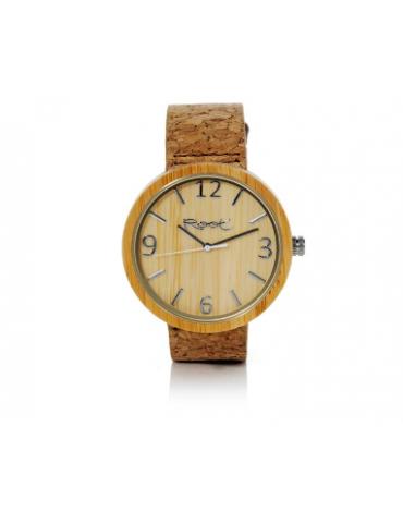 Reloj ROOX T44