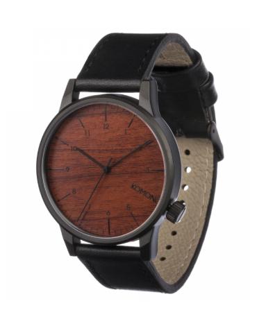 Reloj KOMONO W2020