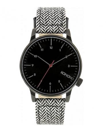 Reloj KOMONO W2100