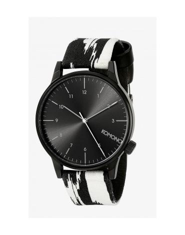Reloj KOMONO W2157