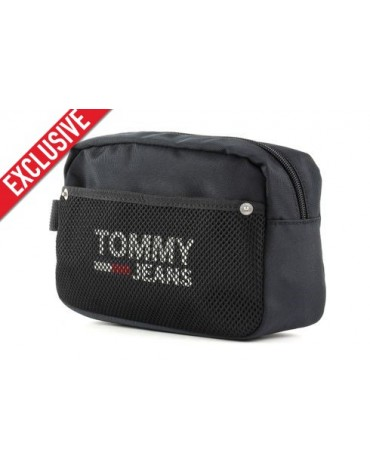Bolso Tommy Jeans COOL MINI
