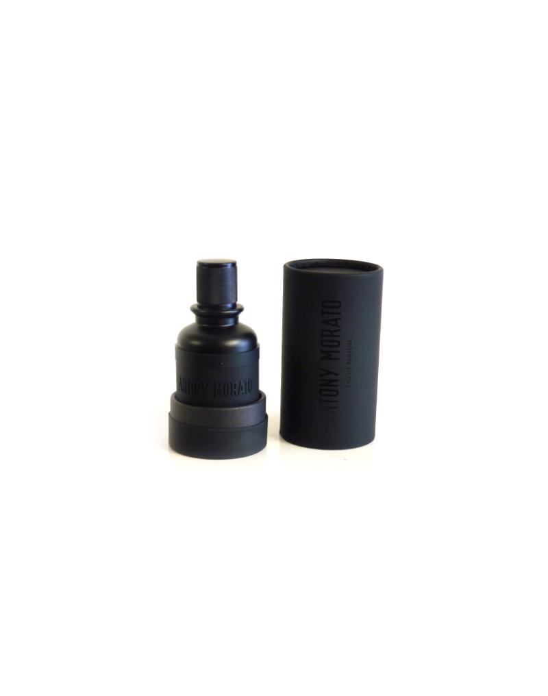 Perfume Antony Morato BLACK
