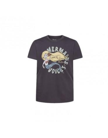 Camiseta Pepe Jeans DALE