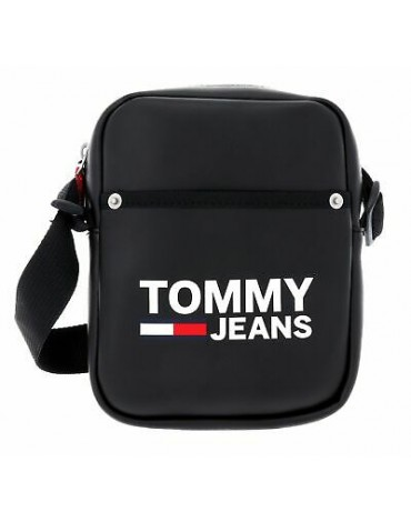 Bolso Tommy Jeans COOL CITY