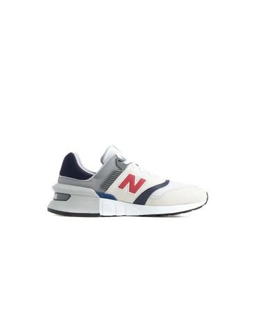 Zapatillas New Balance MS997LOSD