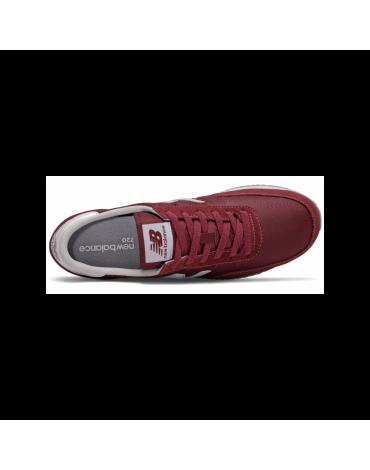 Zapatillas New Balance UL720AC