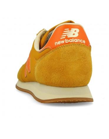 Zapatillas New Balance UL720BC