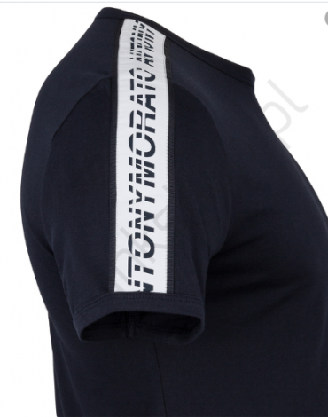 Camiseta Antony Morato MMKS01739-FA100144