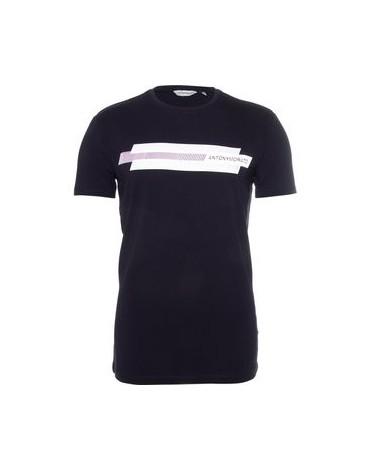 Camiseta Antony Morato MMKS01717-FA120001