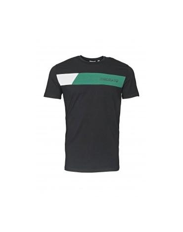 Camiseta Antony Morato MMKS01720-FA120001