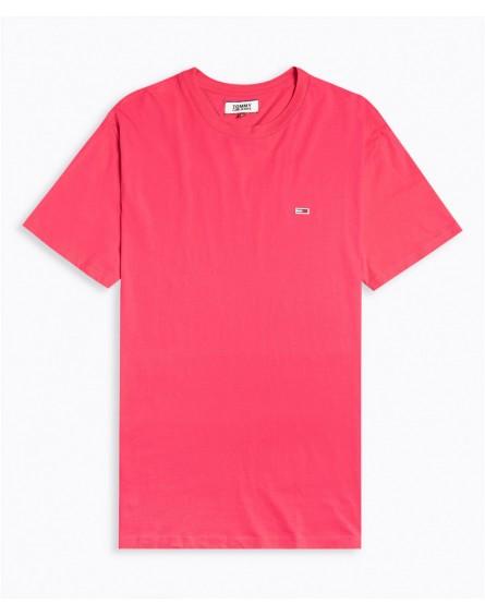 Camiseta Tommy Jeans CLASSICS TEE
