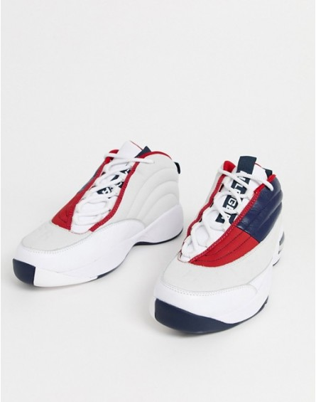 Zapatillas Tommy Jeans THE SKEW HERITAGE