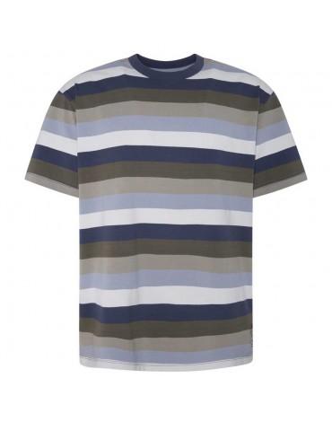 Camiseta Pepe Jeans BROMPTON