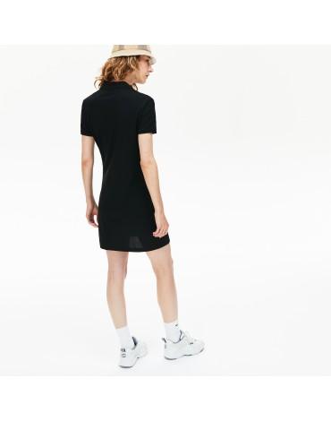 Vestido Lacoste EF5473-00
