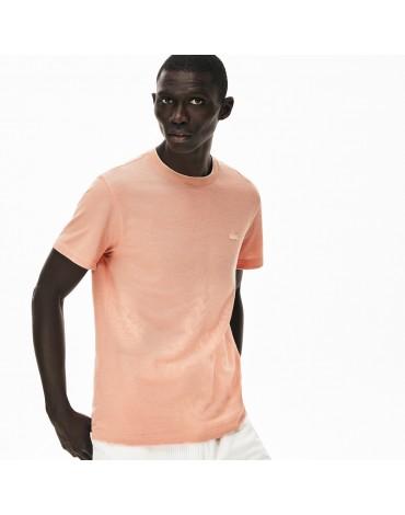 Camiseta Lacoste TH4998-00