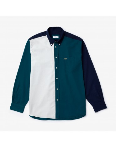 Camisa Lacoste CH6343-00