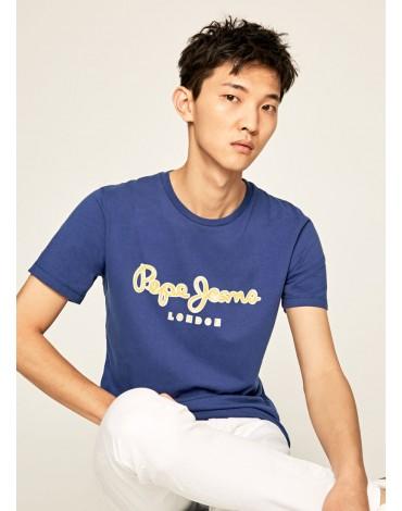 Camiseta Pepe Jeans MERTON