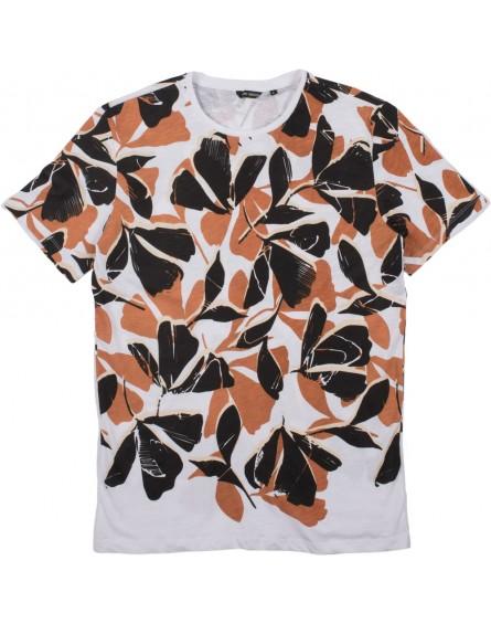 Camiseta Antony Morato MMKS01780
