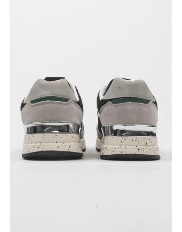 Zapatillas Antony Morato MMFW01258