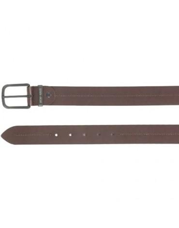 Cinturón Antony Morato MMBE00349-LE100124