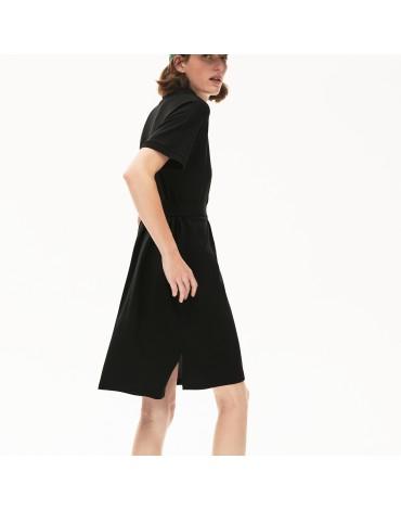 Vestido Lacoste EF6182-00