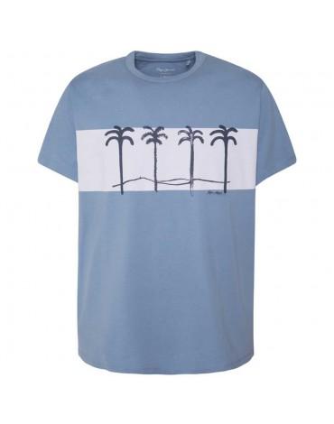 Camiseta Pepe Jeans JOOLS