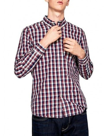 Camisa Pepe Jeans FINNLEY