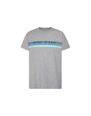 Camiseta Pepe Jeans MARKE