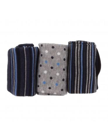 Calcetines Pepe Jeans RAINER