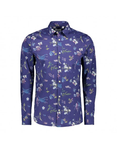 Camisa Only & Sons STEFANO
