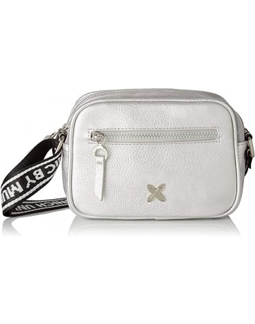 Bandolera Munich  CROSSBODY