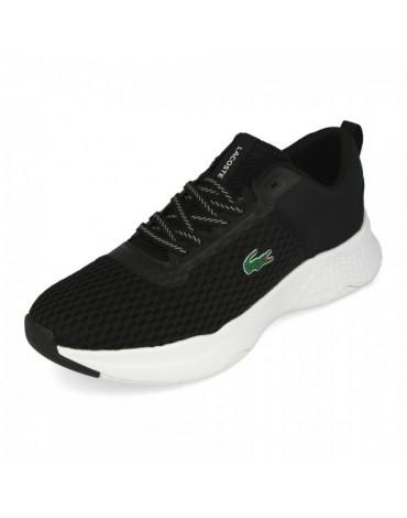 Zapatillas Lacoste  Court-drive 0120 SMA