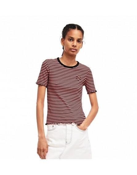 Camiseta Lacoste TF3336