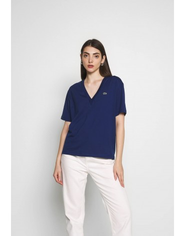Camiseta Lacoste TF5458-00