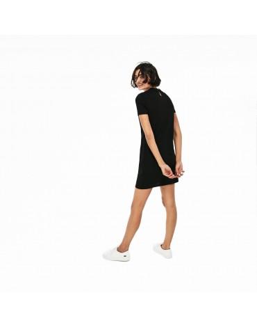 Vestido Lacoste EF2697