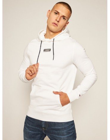 Sudadera con Capucha Tommy Jeans